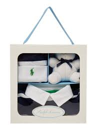 gifts for babies baby gifts house of fraser