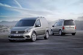 volkswagen alltrack gray vw caddy and alltrack news and information 4wheelsnews com