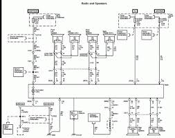 100 wiring diagram for 2008 chevy impala radio chevy wiring