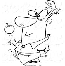 cartoon clipart new stock cartoon designs by some of the best