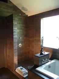 open shower bathroom design open shower bathroom design of goodly open shower home design ideas