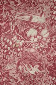 motif toile de jouy 153 best toile de jouy images on pinterest toile french fabric