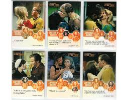 trek valentines day cards trek weekly pic search results daily