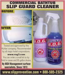 Best Cleaner For Bathroom Best Cleaner For Bathtub Clubnoma Com