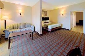 ocean city md hotel hotel monte carlo near oc boardwalk