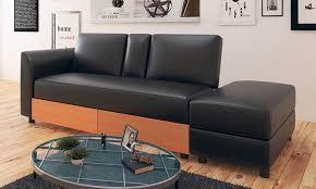 canapé convertible avec rangement canapé convertible avec rangement groupon shopping