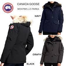 canada goose expedition parka navy womens p 64 shes zakka rakuten global market canada goose w s montebello