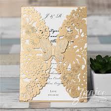 wholesale wedding invitations wedding invitation supplies wholesale remodel ideas wholesale