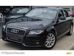 2010 audi a4 features audi a4 2 0 t horsepower 2018 2019 car release and reviews