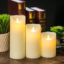 Home Sick Candles Popular Remote Candles Buy Cheap Remote Candles Lots From China