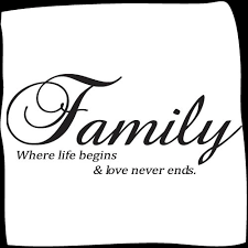 big family quotes big family sayings big family picture quotes