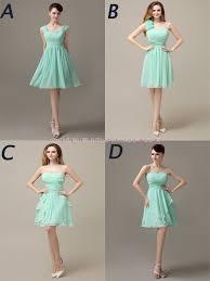 mint bridesmaid dresses bridesmaid dresses mismatched bridesmaid dresses custom