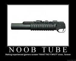 Tube Meme - image 104760 noob tube know your meme