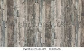 wooden wall background texture vintage stock photo 752092660