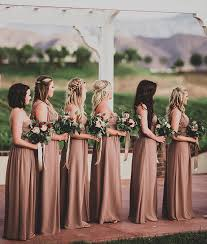 dessy bridesmaids this bridesmaid look from dessy