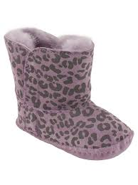 ugg sale infant 215 best uggs fans images on gifts fall winter