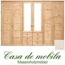 Schlafzimmer Schrank Holz Modern Schlafzimmerschrank Holz Wohnkultur Kleiderschrank Holz Modern