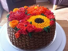 cake decorating ideas 100 images 41 easy birthday cake
