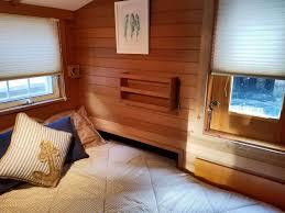 300 square feet room houseboat u0027tsagaglalal u0027 listed for 275k curbed seattle