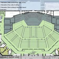 Partners In Building Floor Plans First Baptist Church Jacksonville Master Plan Cdh Partners Cdh