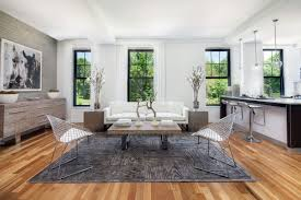 169 Fort York Blvd Floor Plans by 123 Parkside Ave In Prospect Park South Sales Rentals