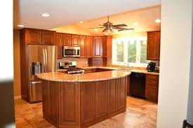 l shaped island kitchen layout l shaped island countertops sketch of l shaped kitchen common but