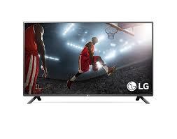 Led Tv Table 2015 Lg 42 Inch 42lf5800 1080p 60hz Smart Led Tv 2015 Model Amazon