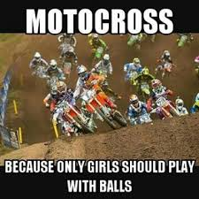 Moto Memes - nice moto x memes moto meme mx on instagram kayak wallpaper