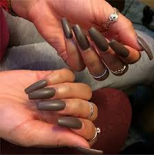 73 best nails images on pinterest coffin nails nailed it and
