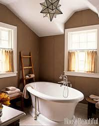 Bathroom Designs Photos Colors How To Have A Bold And Colorful Bathroom Design Home Design Ideas