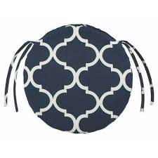 round outdoor seat cushions gccourt house