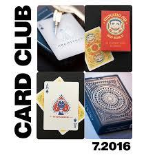 club penguin gift card card club july 2016 4 decks