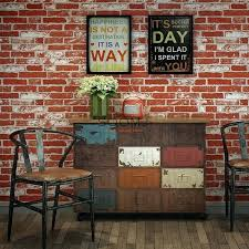 glitter wallpaper perth exposed brick wallpaper brick wallpaper in kitchen a wallpapers blog