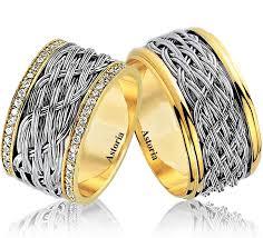 verighete verighete verighete din aur bijuterii din aur