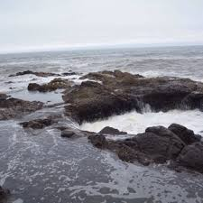 tide table florence oregon thors well 72 photos 20 reviews landmarks historical