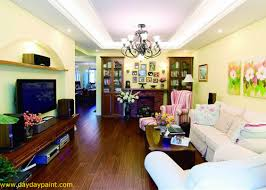 How To Decorate Our Home How To Choose Oil Painting To Decorate Our House Day Day Paint Blog