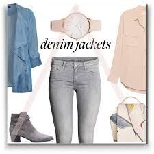 casual ideas for women 2017 style debates