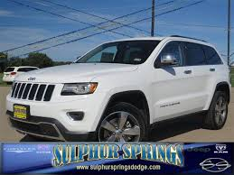 jeep grand 2007 mpg 160 best jeep images on vehicles 2016 jeep and jeep