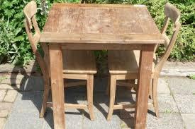 teak tables reclaimed teak furniture