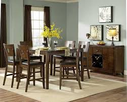 Dining Room Table Centerpiece Decor by Home Design 87 Marvellous Dining Room Decorating Ideas Moderns