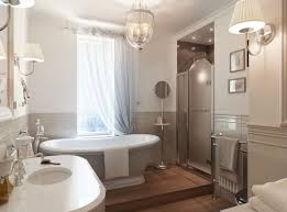Best SMALL BATHROOM IDEAS Design Bump Images On Pinterest - Traditional bathroom designs