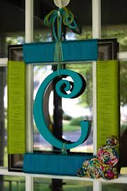 Letter Decoration Ideas by Nice Outdoor Christmas Accessories Design Ideas Integrates