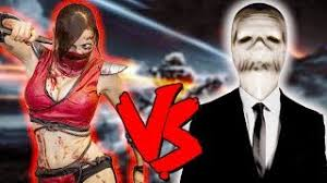 Skarlet Mortal Kombat Halloween Costume Hmongbuy Net Kitana Werewolf Army Epic Battle Mortal