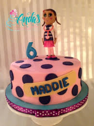 doc mcstuffins birthday cake doc mcstuffins birthday cake cake by anda nematalla cakesdecor