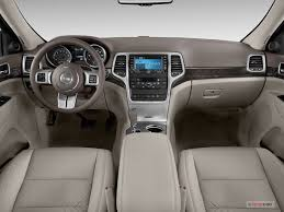 jeep laredo 2013 2013 jeep grand prices reviews and pictures u s