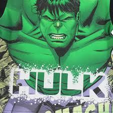 incredible hulk pyjamas hulk smash u2013 character