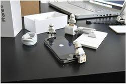 lego star wars stormtroopers wallpapers iphone savior new iphone 4 unboxed by lego star wars stormtroopers