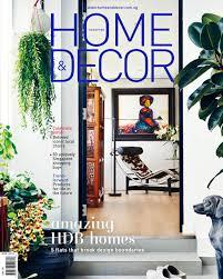 Home Decor Magazines Singapore Experts Say Home U0026 Design News U0026 Top Stories The Straits Times
