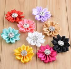 Polyester Flowers - discount flowers diamond center 2017 flowers diamond center on