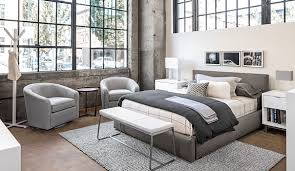 Bedroom Furniture Portland Portland Modern Furniture Store Room U0026 Board